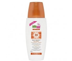 Sebamed Sun Care Multi Protect Spf 30 150 ml Güneş Spreyi